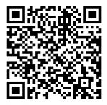 QR kód kaska